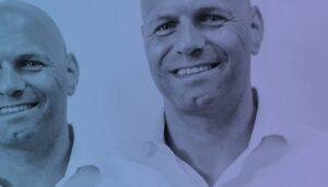 Niels Beckers aangesteld als CCO bij Enable U