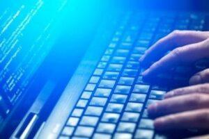 Enable U verzorgt volledige iPaaS oplossing voor EDSN