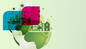 Een veilige connectie tussen Landelijke Voorzieningen (inclusief DSO) en lokale overheden.