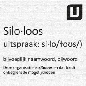 Silo•loos